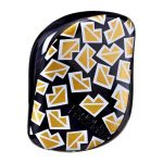 Tangle Teezer The Markus Lupfer Kiss Edition