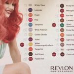 Revlon's Nutri Color Creme 100 ml- 812 Pearly Beige for Medium Blonde