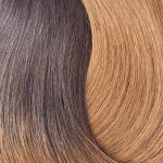3 in 1 Halo Hair Extension