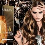 Redken Diamond Oil Shatterproof Shine 100ml