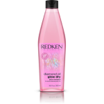 Redken Diamond Oil Wash & Treatment Pack