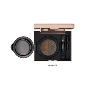 Brow Cushion Duo- Blonde