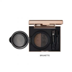 Brow Cushion Duo- Brunette