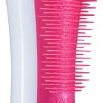 Tangle Teezer Wet Hair